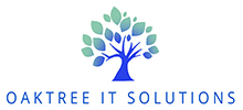 Oaktree IT Solutions