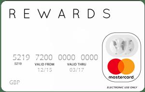 rewards_card_gbp_2016